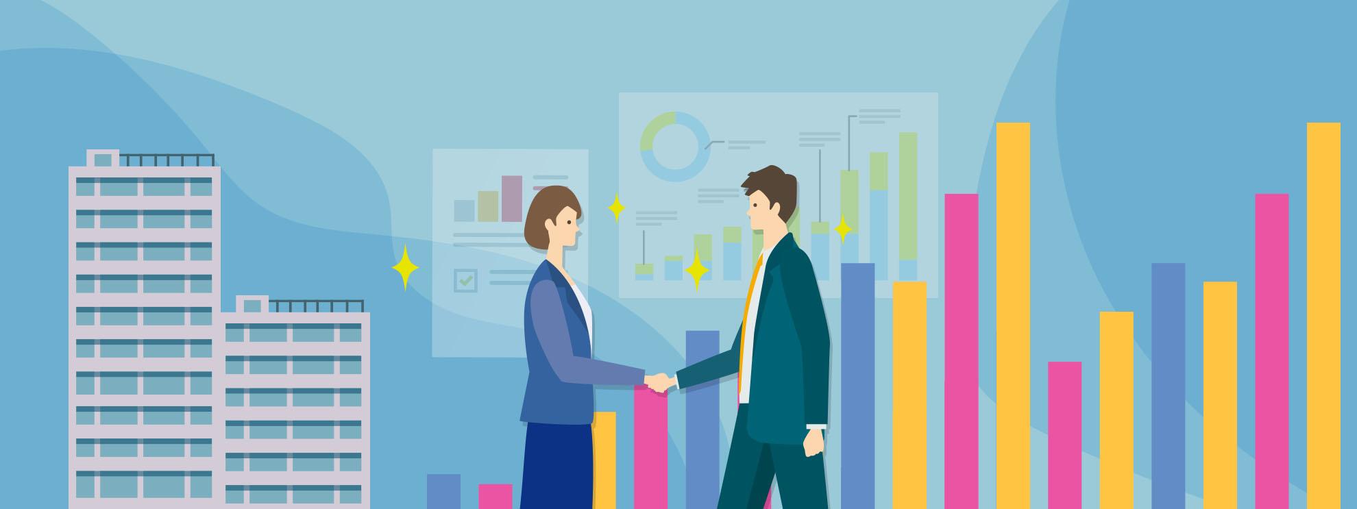 創業・新規事業支援